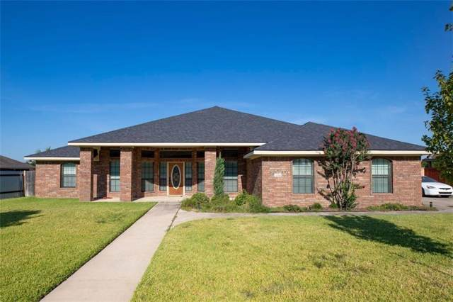 2014 Yak Trl, Harker Heights, TX 76548 (#8816711) :: The Perry Henderson Group at Berkshire Hathaway Texas Realty