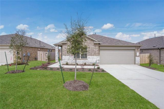 180 Tanzanite Cir, Buda, TX 78610 (#8823804) :: Magnolia Realty