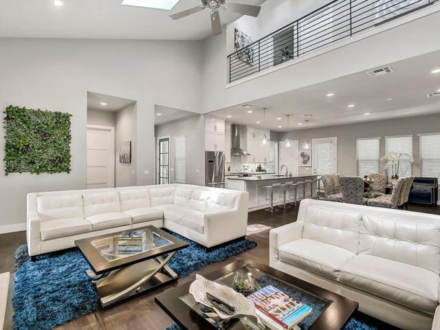1622 W 10th St B, Austin, TX 78703 (#8827543) :: Papasan Real Estate Team @ Keller Williams Realty