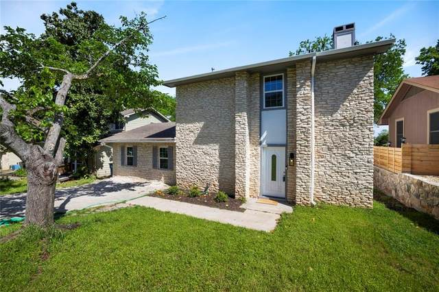 424 Baldridge Dr, Austin, TX 78748 (#8840772) :: R3 Marketing Group
