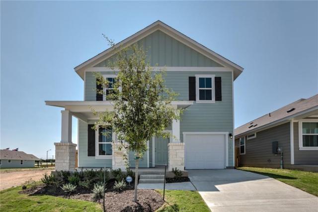 308 E Broade St, Leander, TX 78641 (#8859547) :: Zina & Co. Real Estate