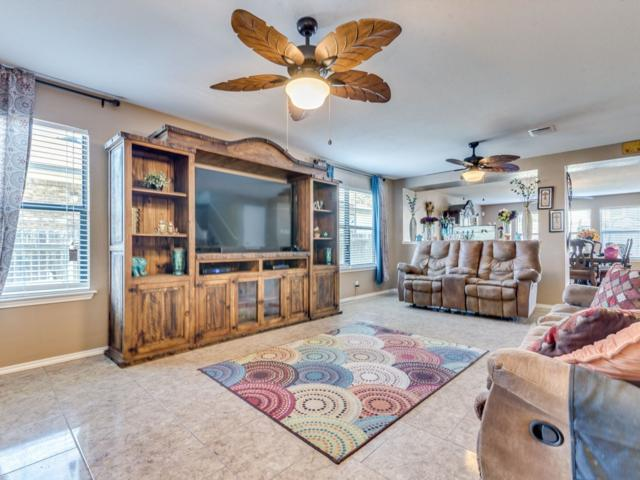 122 Rummel Dr, Kyle, TX 78640 (#8863800) :: The Perry Henderson Group at Berkshire Hathaway Texas Realty