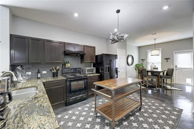 5816 Glowing Star Trl, Austin, TX 78724 (#8874364) :: The Perry Henderson Group at Berkshire Hathaway Texas Realty