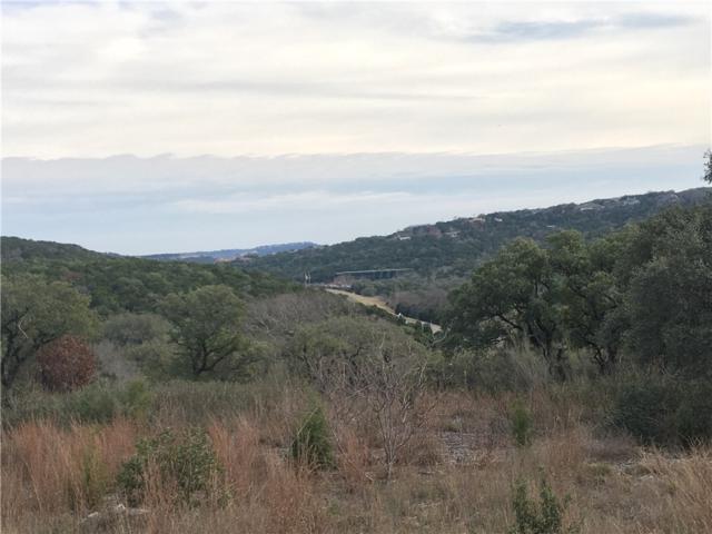 0000 Ranch Road 2222, Austin, TX 78730 (#8887165) :: Douglas Residential