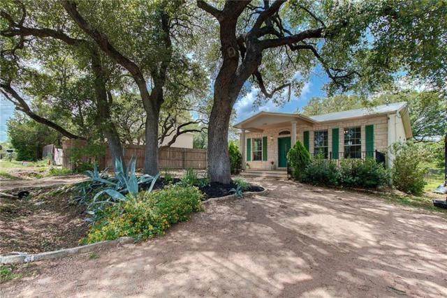2102 White Dove Pass, Austin, TX 78734 (#8900771) :: The Smith Team