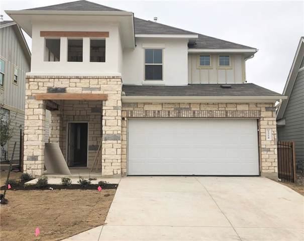 1314 Jenkins Bnd, Austin, TX 78748 (#8903117) :: The Perry Henderson Group at Berkshire Hathaway Texas Realty