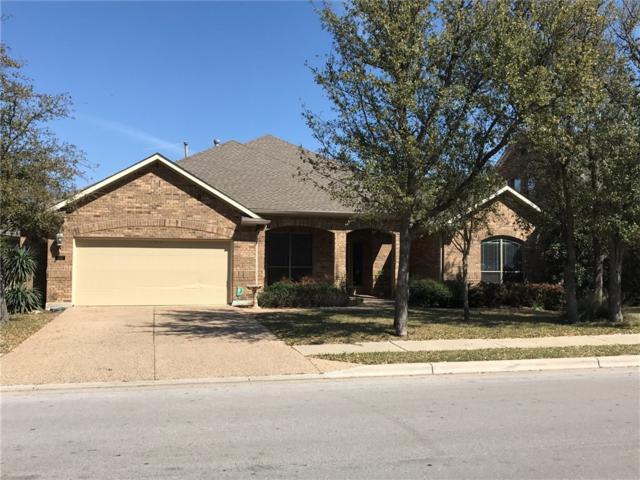 102 N Saddle Ridge Dr, Cedar Park, TX 78613 (#8921462) :: Ana Luxury Homes