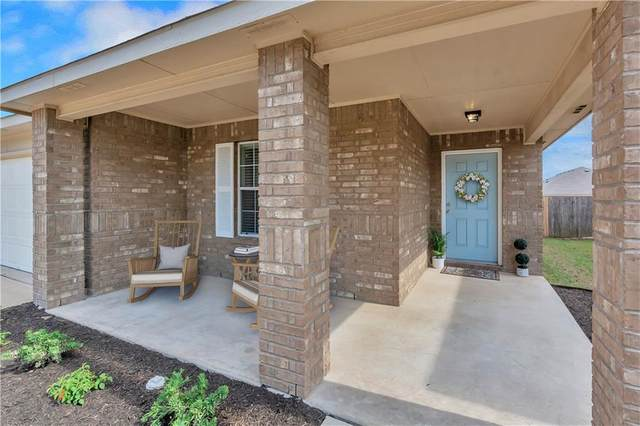 117 Inca Dove Ln, Leander, TX 78641 (#8954402) :: Papasan Real Estate Team @ Keller Williams Realty