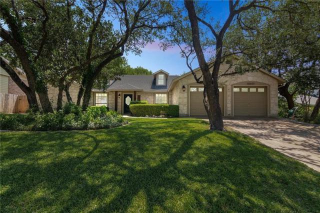 10601 Scotland Well Dr, Austin, TX 78750 (#8963511) :: Ana Luxury Homes