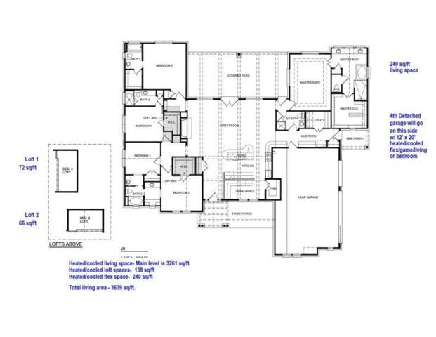 161 Saddle Ln, Liberty Hill, TX 78642 (#8972037) :: Zina & Co. Real Estate