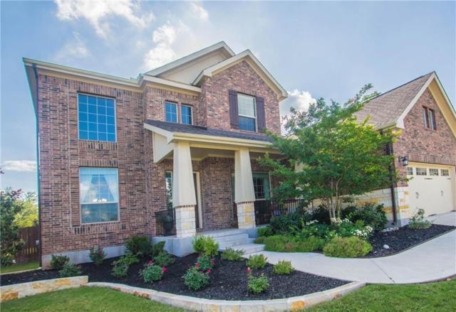 151 Swallowtail Dr, Austin, TX 78737 (#8980741) :: Ana Luxury Homes