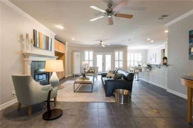 10914 Olympia Fields Loop, Austin, TX 78747 (#8987246) :: The Perry Henderson Group at Berkshire Hathaway Texas Realty