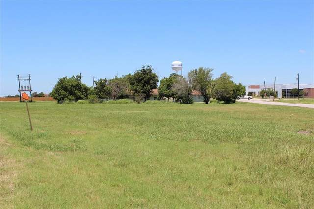13919 County Line Rd, Elgin, TX 78621 (#8993310) :: Ben Kinney Real Estate Team