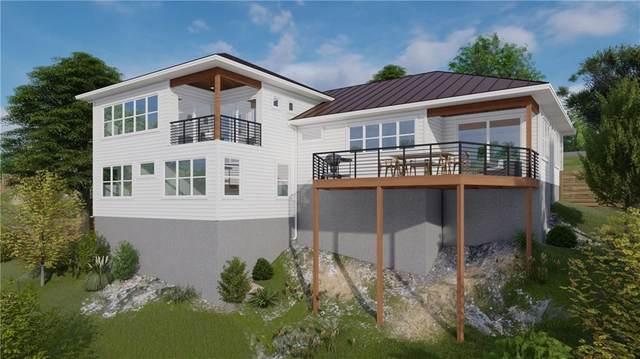 2403 Quanah Parker Trl, Austin, TX 78734 (#9002810) :: Azuri Group | All City Real Estate