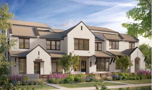 4208 Wayfarer Way, Austin, TX 78731 (#9026031) :: Papasan Real Estate Team @ Keller Williams Realty