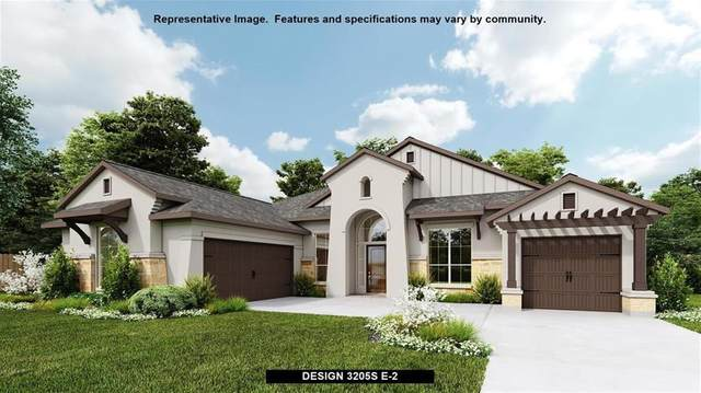 254 Egret Ln, Dripping Springs, TX 78620 (#9038039) :: First Texas Brokerage Company