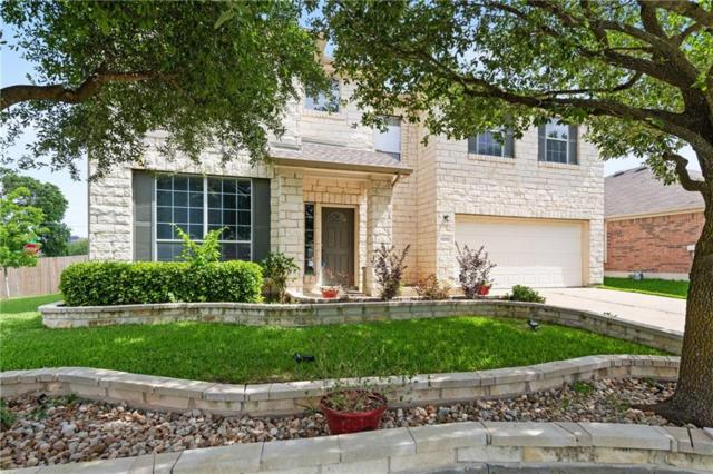 11000 Harvest Time Dr, Austin, TX 78754 (#9063465) :: The Heyl Group at Keller Williams