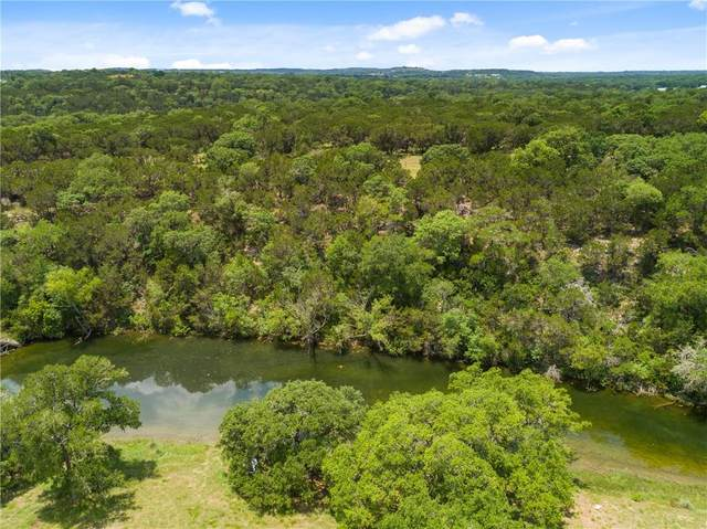 308 Barton Bend Rd, Dripping Springs, TX 78620 (#9126802) :: Realty Executives - Town & Country