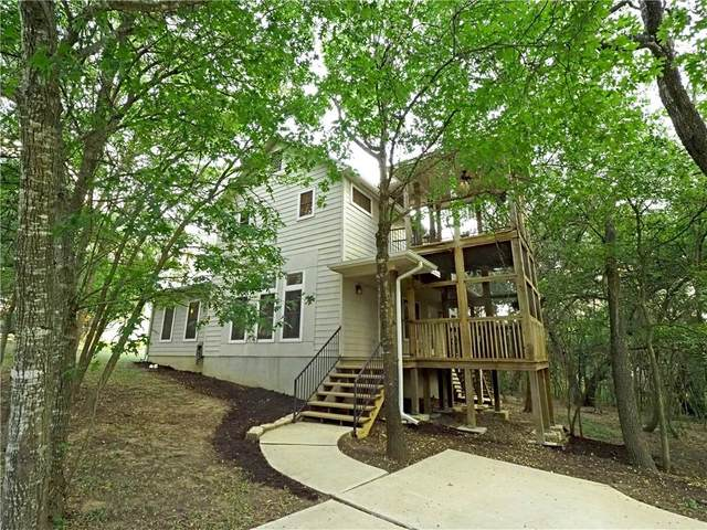 809 Limon Ln, Austin, TX 78704 (#9192091) :: Papasan Real Estate Team @ Keller Williams Realty