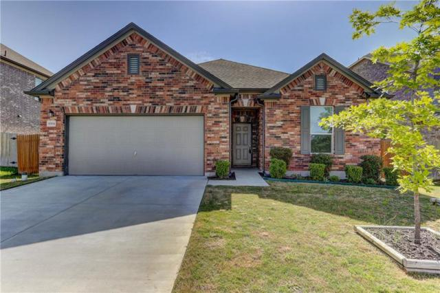 30304 Tiger Woods Dr, Georgetown, TX 78628 (#9228884) :: Lancashire Group at Keller Williams Realty