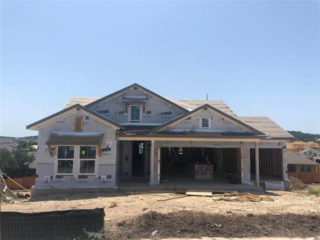 5911 Alamosa Clearing Dr, Austin, TX 78738 (#9248831) :: The Perry Henderson Group at Berkshire Hathaway Texas Realty