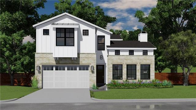 1411 Fox Sparrow Trl, Cedar Park, TX 78613 (#9268608) :: Zina & Co. Real Estate