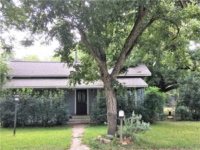 303 San Jacinto St, Smithville, TX 78957 (#9287209) :: Papasan Real Estate Team @ Keller Williams Realty