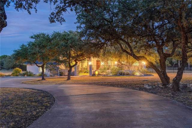 583 Ranchers Club Ln, Driftwood, TX 78619 (#9308948) :: The Perry Henderson Group at Berkshire Hathaway Texas Realty