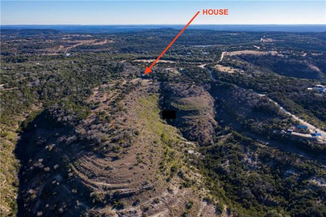 199 High Forest Dr, Blanco, TX 78606 (#9312698) :: Papasan Real Estate Team @ Keller Williams Realty