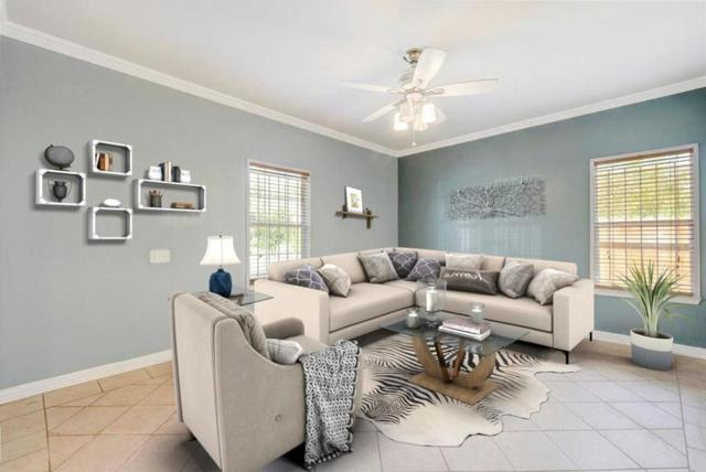 5000 Delores Ave, Austin, TX 78721 (#9325501) :: The ZinaSells Group