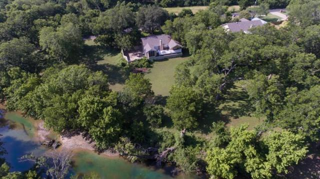 4416 County Road 123, Hutto, TX 78634 (#9355605) :: The Perry Henderson Group at Berkshire Hathaway Texas Realty
