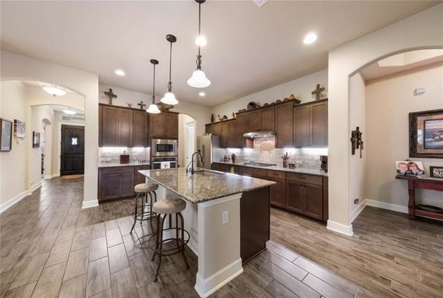 248 Woods Of Boerne Blvd, Other, TX 78006 (#9361863) :: The Perry Henderson Group at Berkshire Hathaway Texas Realty