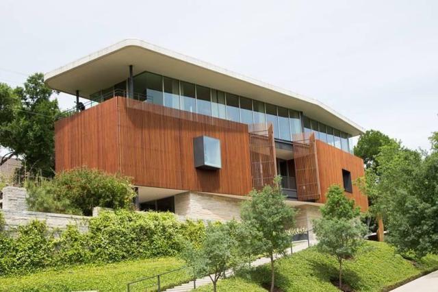 2206 Windsor Rd E, Austin, TX 78703 (#9422598) :: Ana Luxury Homes