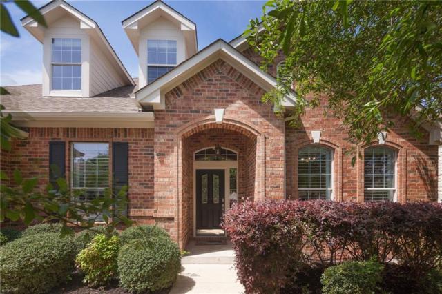 10733 Maelin Dr, Austin, TX 78739 (#9423635) :: Forte Properties