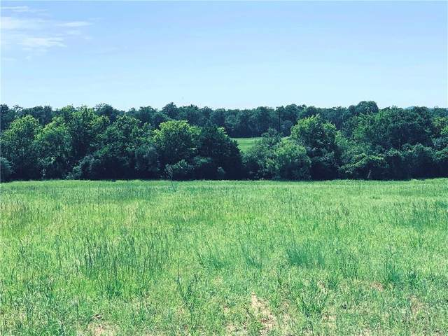 00 (Lot 2) Cr 441, Harwood, TX 78632 (#9430959) :: Papasan Real Estate Team @ Keller Williams Realty