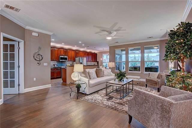 202 Prairie Creek Trl, Georgetown, TX 78633 (#9461476) :: The Perry Henderson Group at Berkshire Hathaway Texas Realty