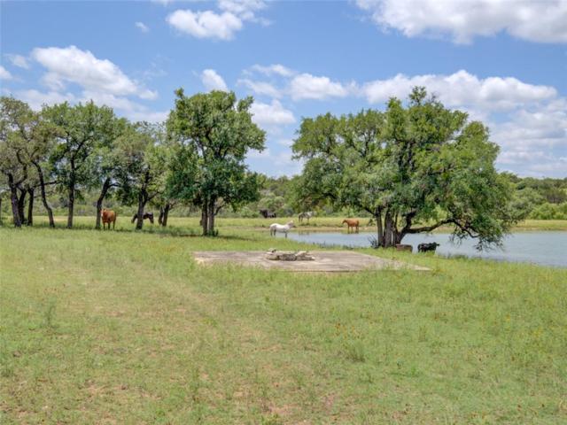 127640 Oakalla Rd, Killeen, TX 76549 (#9467463) :: Watters International