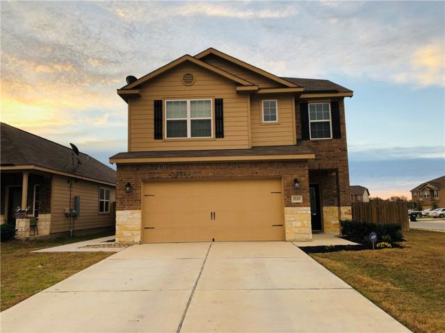 1725 Breanna Ln, Kyle, TX 78640 (#9481015) :: The Perry Henderson Group at Berkshire Hathaway Texas Realty