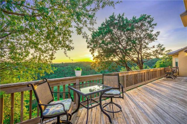 501 Water Park Rd, Wimberley, TX 78676 (#9496235) :: RE/MAX Capital City