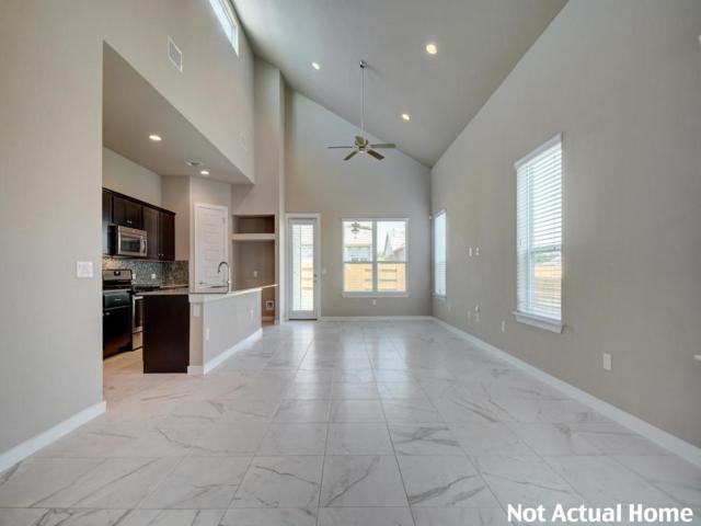 11617 American Mustang Loop, Manor, TX 78653 (#9506583) :: The Perry Henderson Group at Berkshire Hathaway Texas Realty