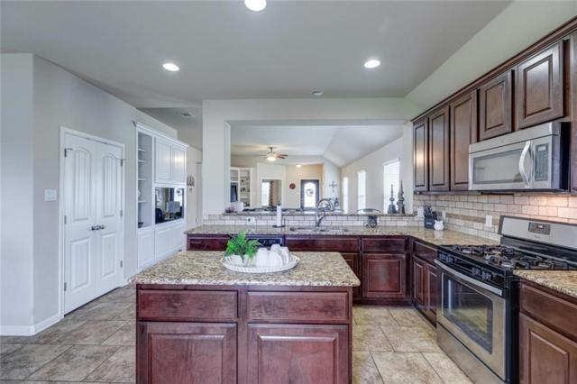 5908 Angelo St, Round Rock, TX 78665 (#9580189) :: The Perry Henderson Group at Berkshire Hathaway Texas Realty