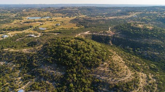 119C Axis Cove, Blanco, TX 78606 (#9608755) :: The Summers Group