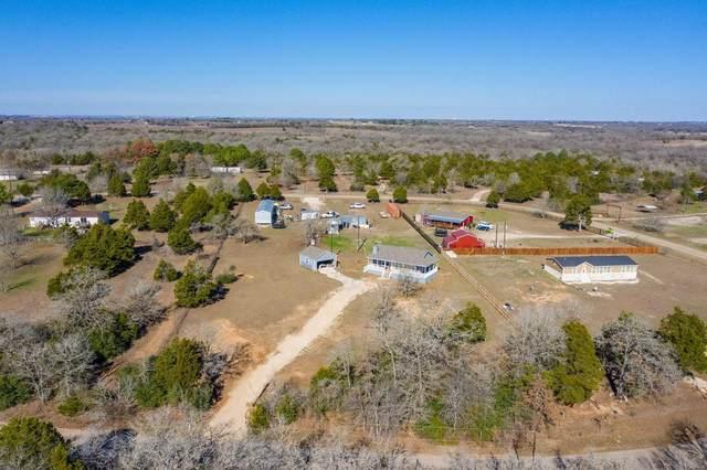 399 Hidden Oaks Dr, Elgin, TX 78621 (#9703077) :: First Texas Brokerage Company