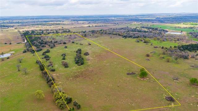 00 Longhorn Bcounty Rd, Giddings, TX 78942 (MLS #9709654) :: Brautigan Realty