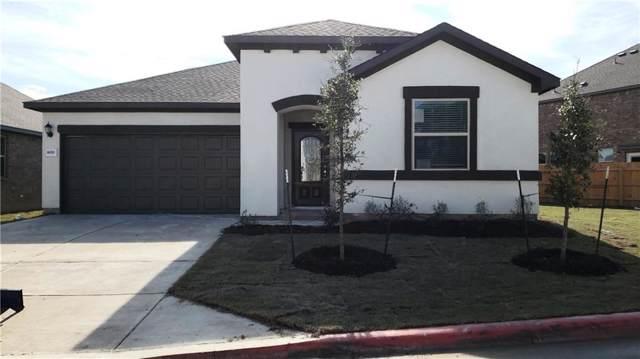 800 American Trail, Leander, TX 78641 (#9711715) :: Ben Kinney Real Estate Team