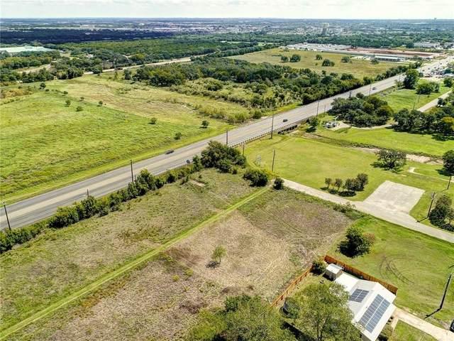 2503 Poplar Ln, Cedar Park, TX 78613 (#9721940) :: Papasan Real Estate Team @ Keller Williams Realty