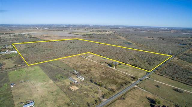 11420 Schriber Rd, Buda, TX 78610 (#9726946) :: The Summers Group