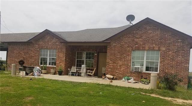 6157 Turnersville Rd B, Creedmoor, TX 78610 (#9732057) :: The Perry Henderson Group at Berkshire Hathaway Texas Realty