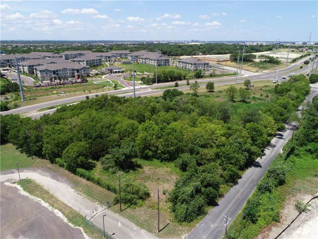 1601 Fish Ln, Austin, TX 78753 (#9732194) :: Papasan Real Estate Team @ Keller Williams Realty