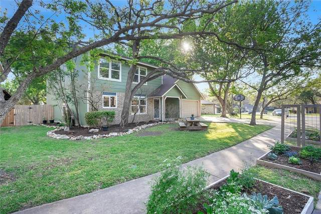9206 Independence Loop, Austin, TX 78748 (#9733529) :: RE/MAX IDEAL REALTY